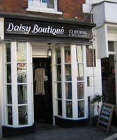 Daisy_Boutique .. Clothing and Accessories