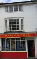Marlow_Toys .. Toys