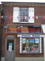 Premier_Mobile .. Mobile phone accessories and repairs