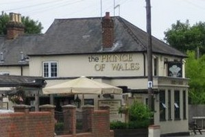 Prince_of_Wales .. Public House