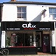 Cut.uk .. Unisex Barbers